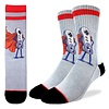 Good Luck Sock Men's Super NES Socks