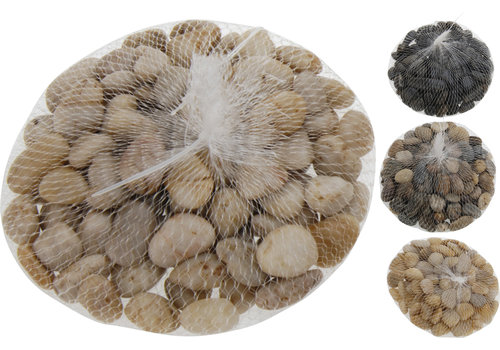 Decor Stones 950g