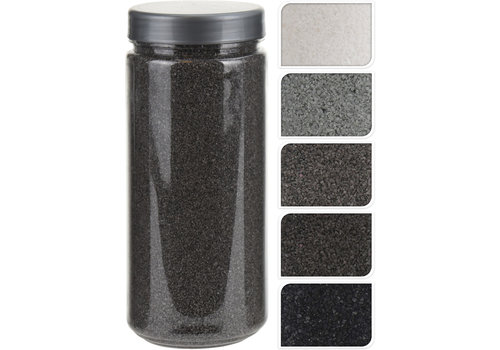 Decor Sand 750g