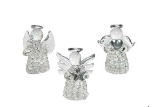 Kaemingk Angel Ornament