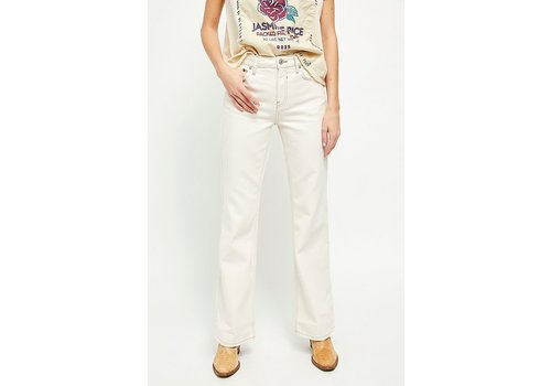 Free People Laurel Canyon Flare