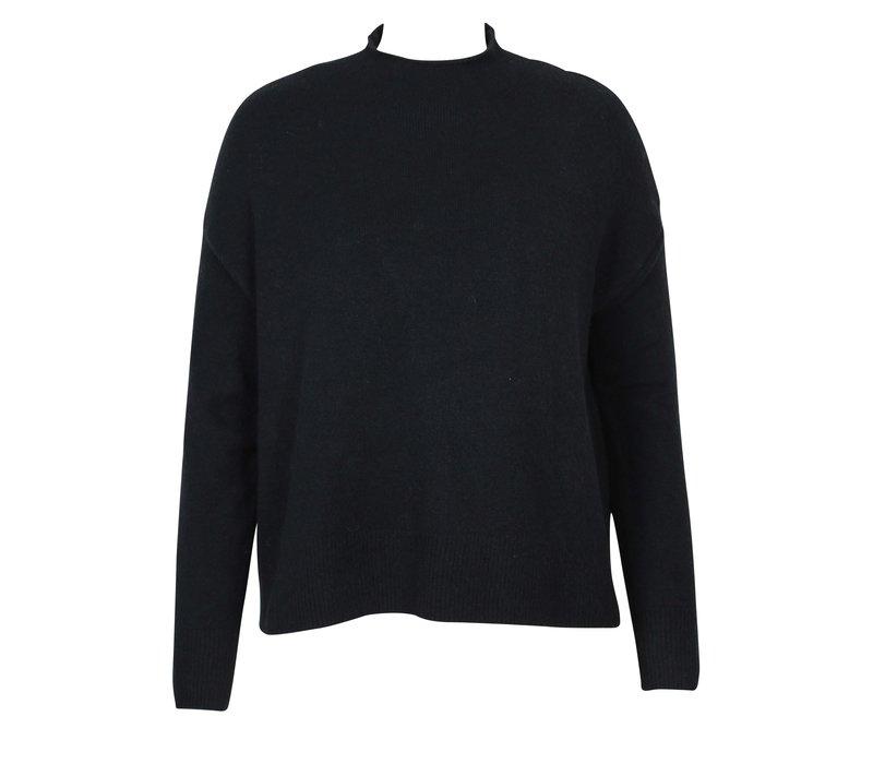 Warm Feelings Sweater