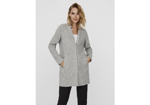 Vero Moda Brushed Katrine 3/4 Jacket