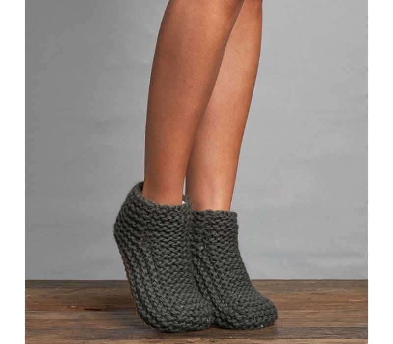 Cute Boot Bootie