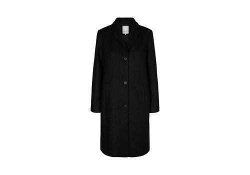 Soya Concept Asta 2 Coat