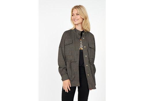 Soya Concept Bayan 7 Coat