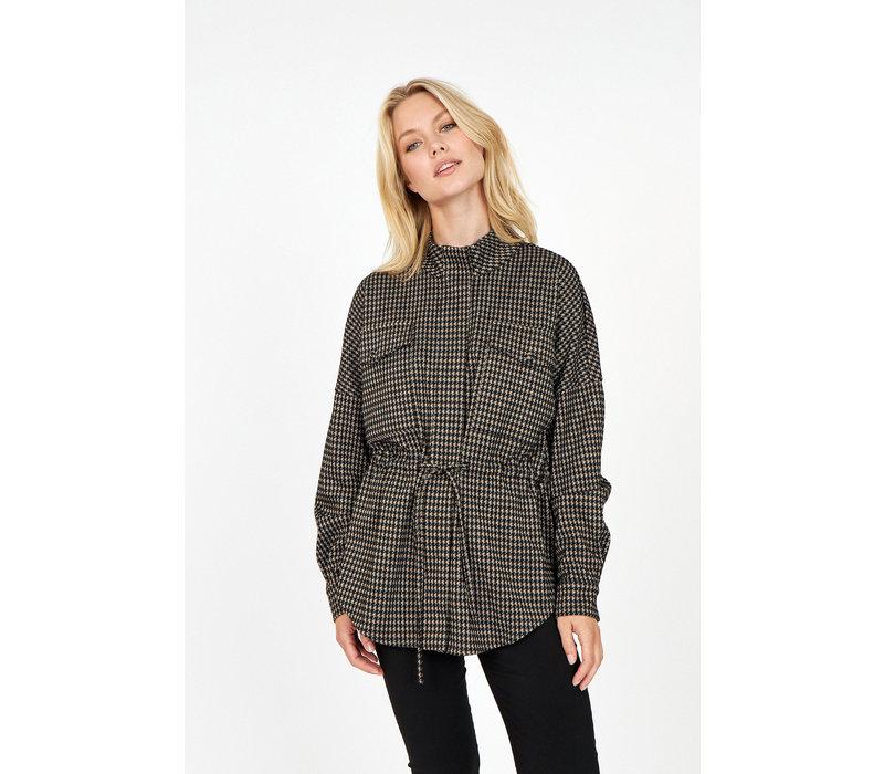 Bayan 7 Coat