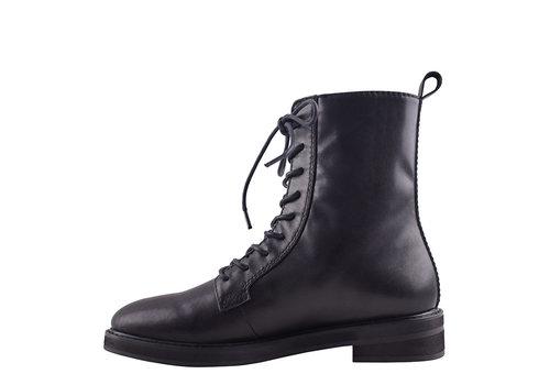 Sol Sana Waiter Boot