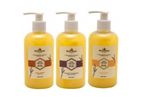 Bee By The Sea Hand Soap