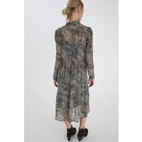 Hassip Dress