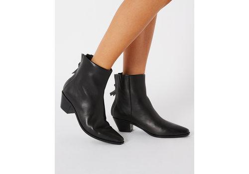Sol Sana Woodie Boot