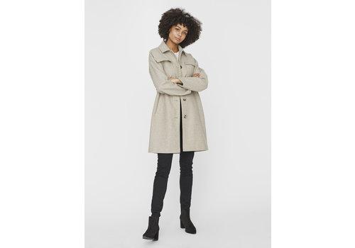 Vero Moda Bonusray 3/4 Jacket