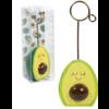 Avocado Photo Clip