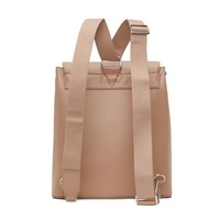 Annex Loom Backpack