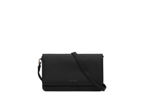 Matt & Nat Bee Dwell Crossbody