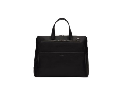 Matt & Nat Cassidy Dwell Satchel