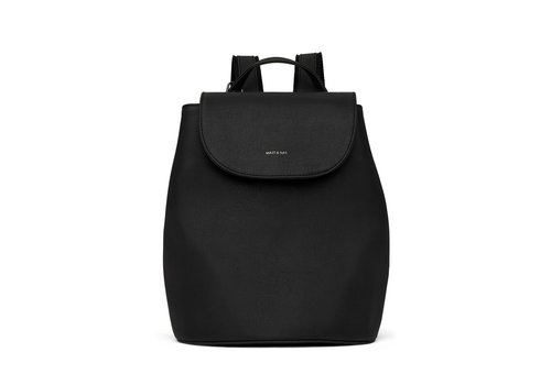 Matt & Nat Soho Vintage Backpack