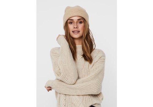 Vero Moda Sine Wool Beanie