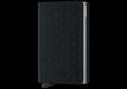 SECRID Slim Wallet Optical