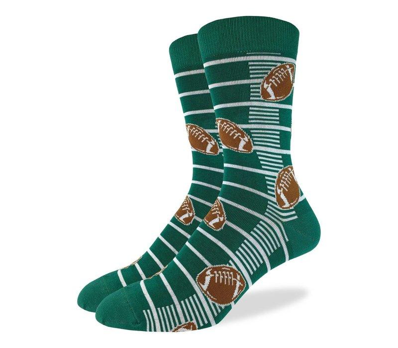 Men's Football Socks