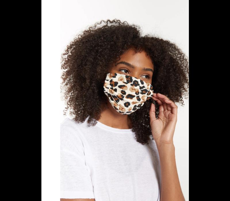 Animal Instincts Mask Pack