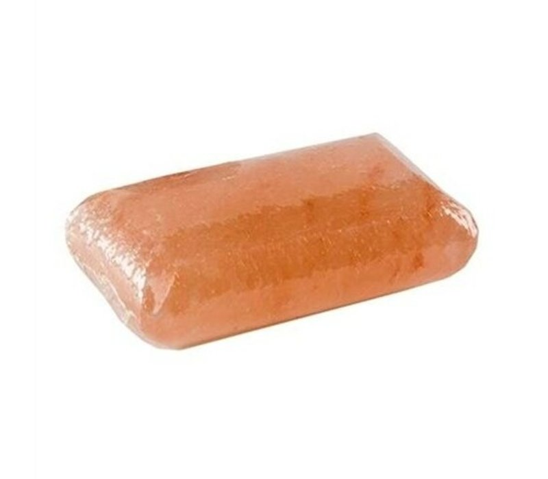 Himalayan Salt Cleansing and Deodorant Bar