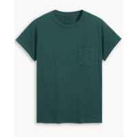 Arlo Garment Dye Crew