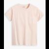 Levi's Arlo Garment Dye Crew