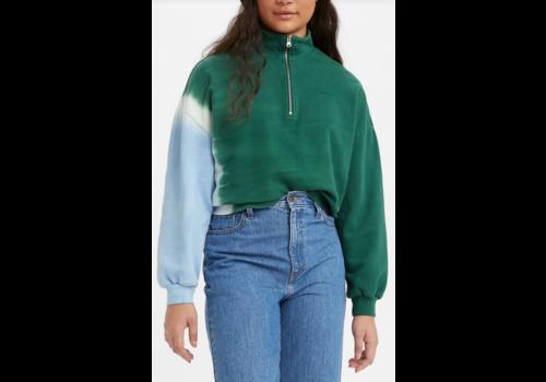 Levi's Yesterday's Sweatshirt