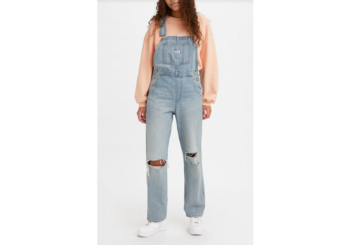 Levi's Vintage Overall