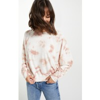 Claire Cloud Tie Dye Top