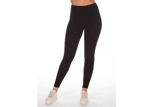 Dex Basic Legging