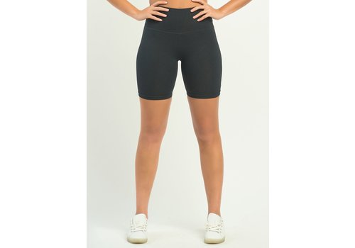 Dex Basic Biker Short