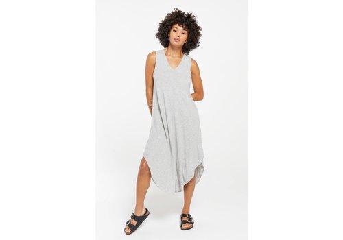 Z Supply Reverie Handkerchief Dress