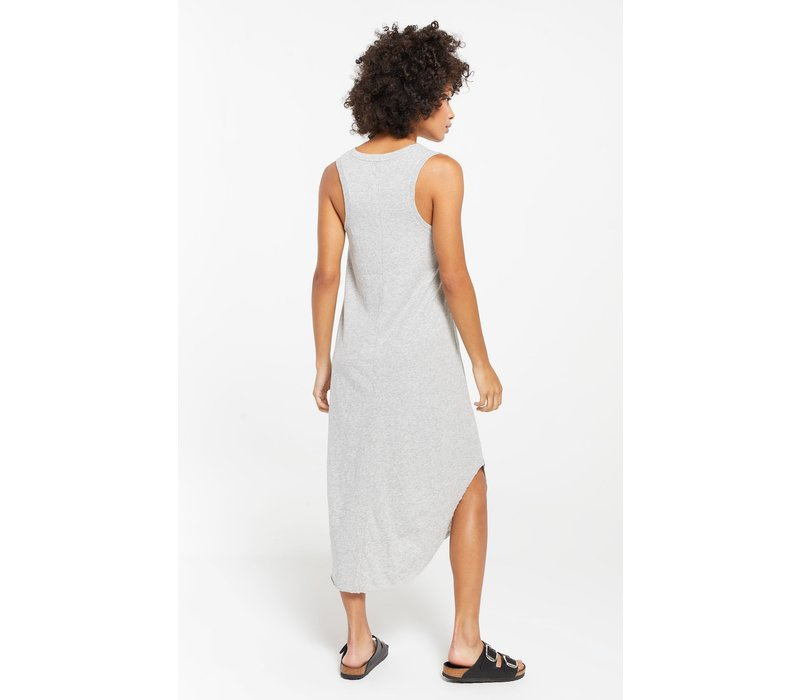 Reverie Handkerchief Dress