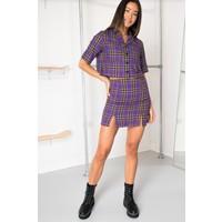 Kaya Skirt
