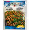 McKenzie Gaillardia Grandiflora Mix