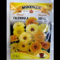 Calendula Pacific Beauty Mix