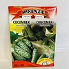 McKenzie Cucumber National Pickling