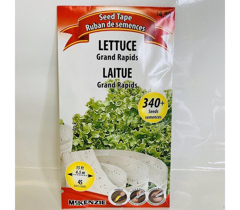 Lettuce Grand Rapids ST
