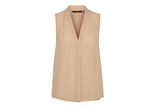 Vero Moda Maple SL Mix Top