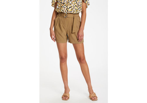 Soaked in Luxury Enid Vonnie Shorts