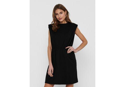 ONLY Jen Life Shoulder Dress