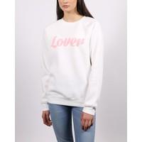 Lover Crew