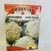 McKenzie Cauliflower Early Snowball