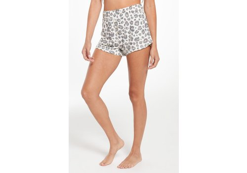 Z Supply Bree Leo Short