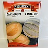 McKenzie Cantaloupe Delicious