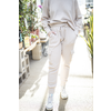 RD Style Thermal Cargo Pant