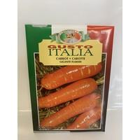 Carrot Gigante Flakkee