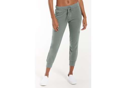 Z Supply Quinn Classic Jogger